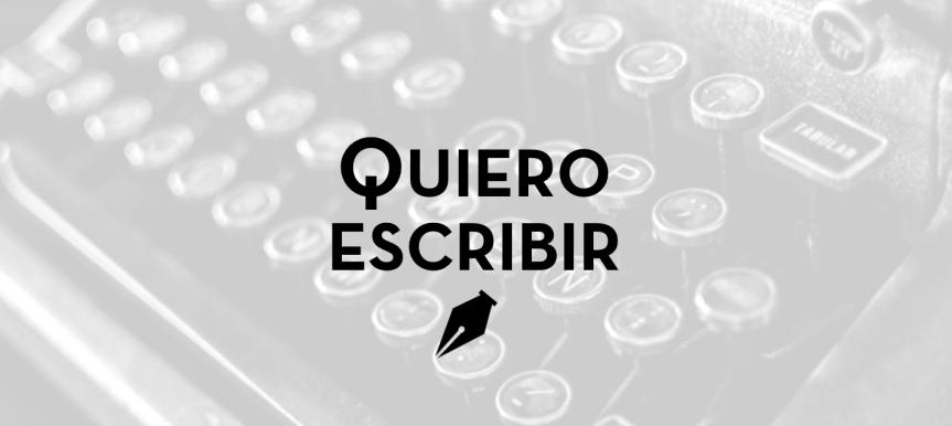 TALES, la revista del relato corto. Publica tus cuentos y relatos. Revista literaria donde publicar relato y cuento.
