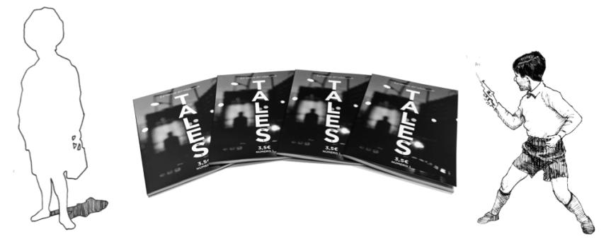 portada-compra-relato-publicar-tales