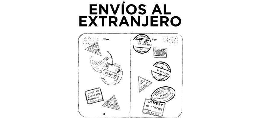 compra-revista-relato-corto-extranjero7