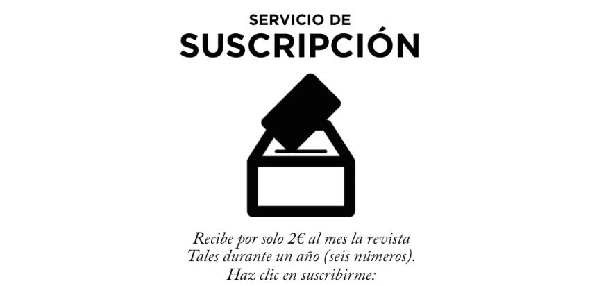suscripción-relato-corto-revista-tales