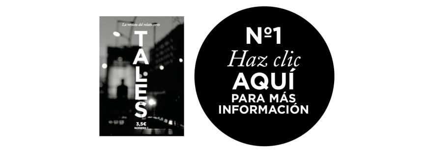 compra-revista-relato-corto-tales-literary2