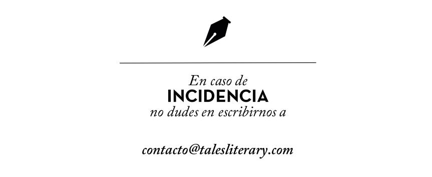 TALES-REVISTA-RELATOS-LITERATURA-REVISTA-DE-CUENTOS-www.talesliterary.com-revista-de-relatos-revista-de-cuentos-3