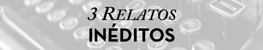 TALES, La revista del relato corto