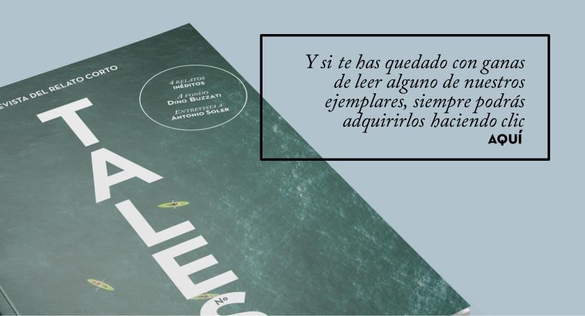 TALES-la-revista-del-relato-donde-publicar-relato-donde-publicar-cuento
