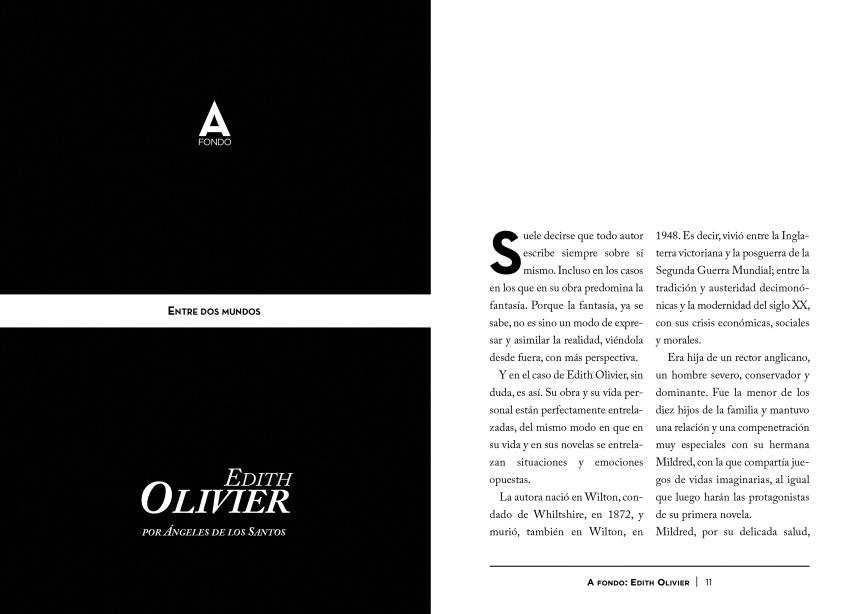 TALES. La revista del relato corto. Publicar relatos. Revista de relatos. www.talesliterary.com