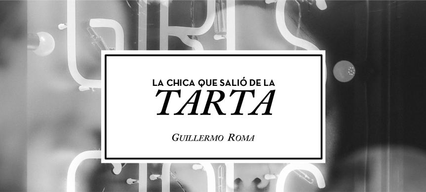 TALES. Revista de relatos. Publica tu relato corto.