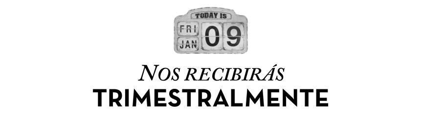 TALES. Revista de relatos.www.talesliterary.com. Publicar relato.