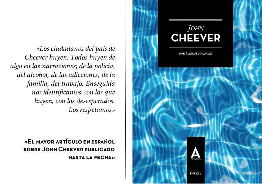 TALES. Revista de cuentos - Manuel Vilas - Carmen Martín Gaite - Eloy Tizón - Antonio Ortuño - Cuento español-1