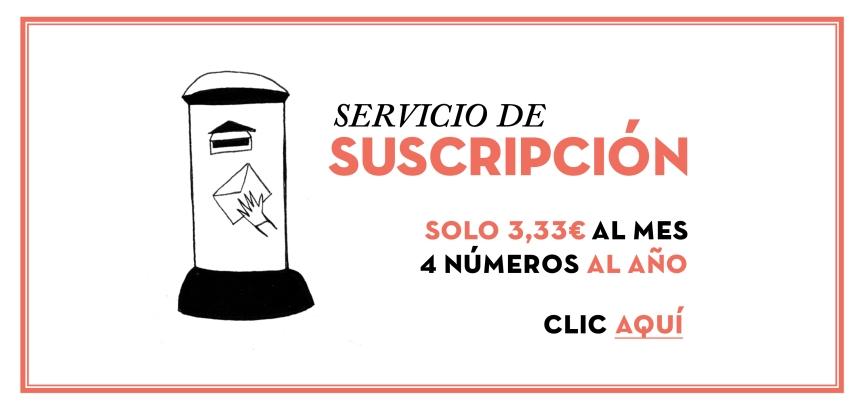 TALES. Revista literaria de cuentos.