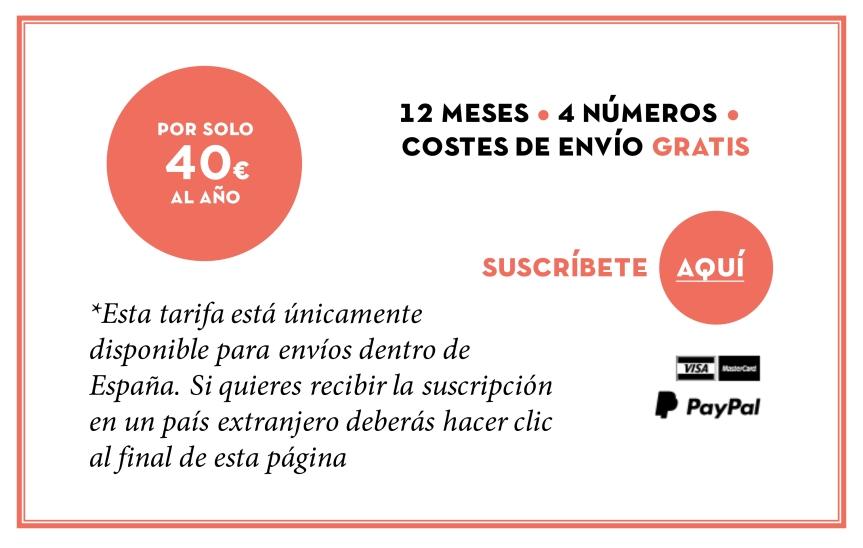 TALES. Revista literaria de cuentos. Publica tu relato. TALES. La revista del relato corto.