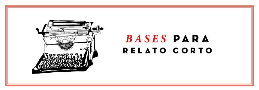 TALES. Revista literaria de cuentos. Publica tu relato. TALES. La revista del relato corto. Álvaro Pombo, Martín Gaite, Manunel Vilas, Antonio Soler, Jon Bilbao, Sara Mesa, Eloy Tizón, Mariana Enríquez, A.M. Homes.